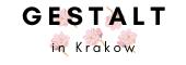 Krakow Gestalt